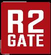 لابراتوار دیجیتال R2Gate